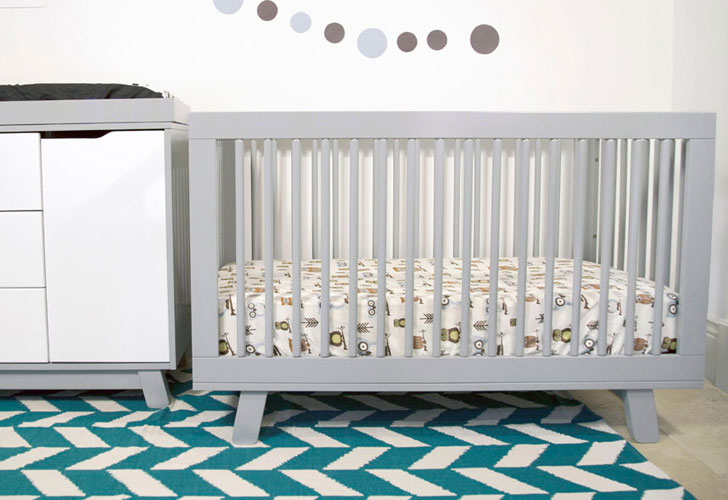 mini baby babyletto gizmo img cribs origami review crib