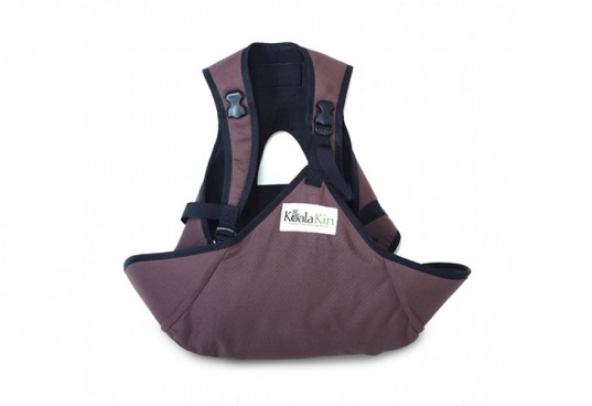 nursing sling, koalakin, breastfeeding sling