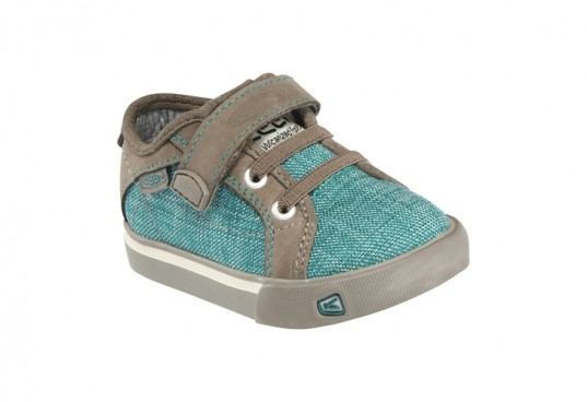 eco shoes, keen, children shoes