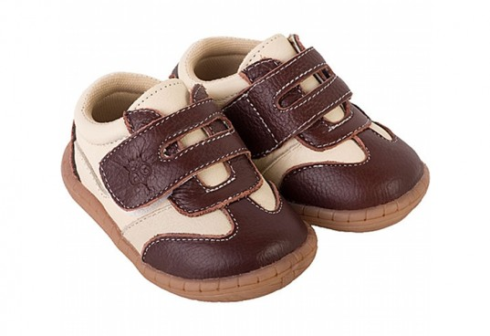 pedoodles, eco shoes, toddler shoes