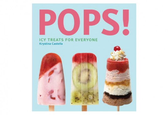 green books, pops icy treats for everyone, krystina castella, people's pops, ice pop joy, anni daulter, perfect pops, charity ferreira, popsicle books, homemade popsicles, how to make popsicles, homeamde ice pops, popsicle recipes, popsicle recipe book, ice pop recipes, ice pop book, popsicle book, green family, paletas, fany gerson,