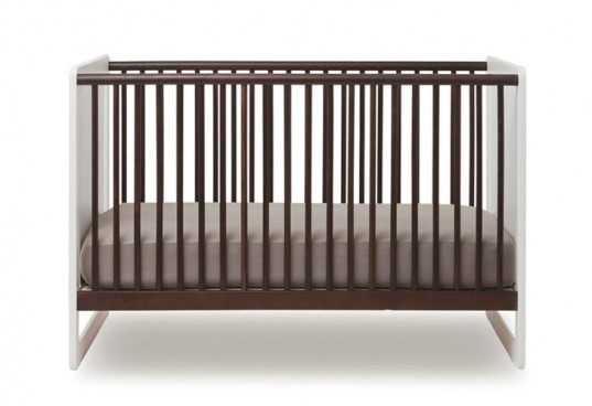 baby furniture for less. Oeuf Robin Crib Baby Furniture For Less