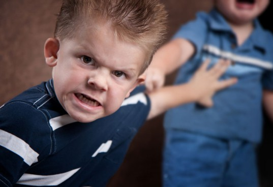 spanking bad, spanking good, cons of spanking, child abuse, spanking debate, harsh punishment, child punishment, spank or not, is spanking ok, is spanking bad, spanking parents