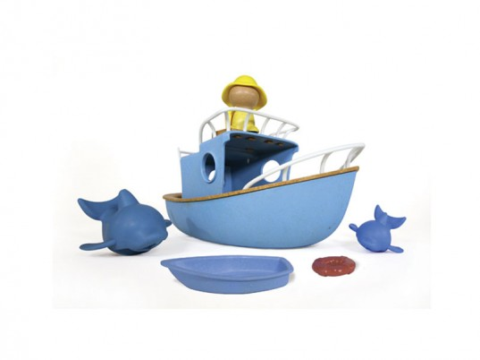 summer toys, sprig, sprig dolphin boat, dolphin boat