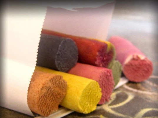 summer toys, wee can too, edible chalk, chalk, wee can too edible chalk