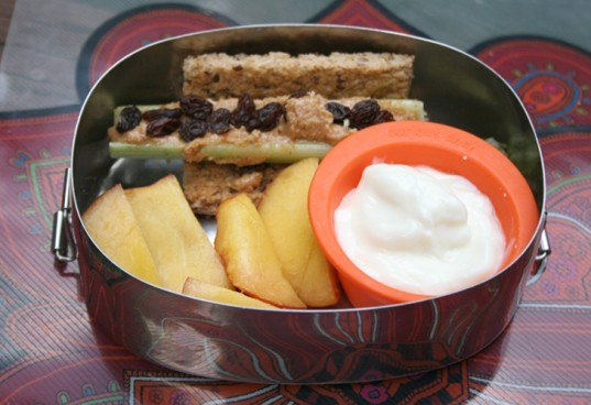 a week of bento box lunch ideas for back to school back to school bento lunch. Black Bedroom Furniture Sets. Home Design Ideas