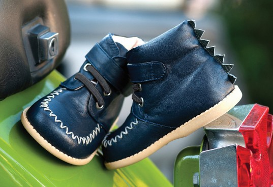 livie and luca fall boots, fall 2012 boots, rex boots