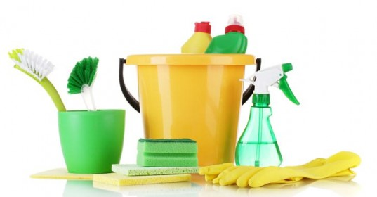 safe cleaners, most toxic cleaners, green cleaners, EWG, toxic cleaners, healthy cleaning