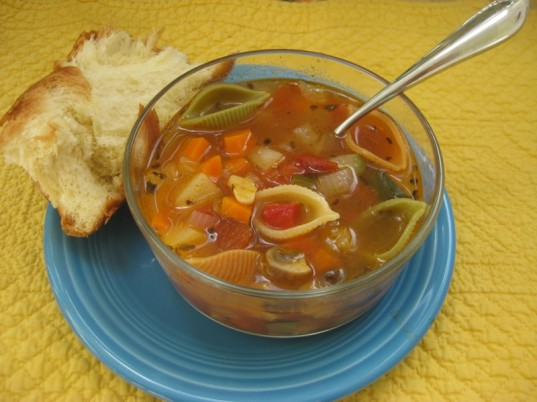 soup, back to school lunch, healthy lunch, food