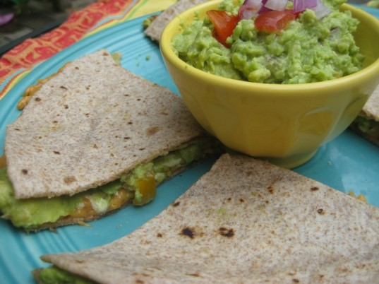 guacamole, dips and spreads, healthy spreads, kid friendly