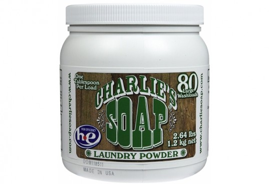 charlie's soap, safe detergent, cloth diaper safe detergent