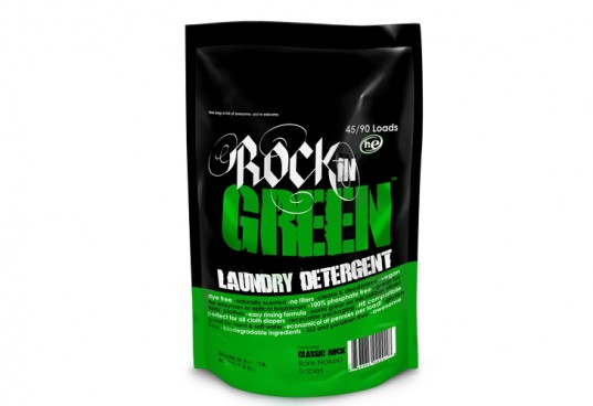 rockin green, cloth diaper safe detergent, safe detergent