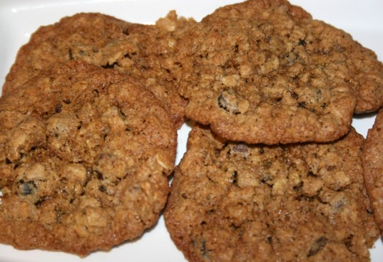 how to make lactation cookies, breastmilk cookies, lactation cookies, how to make breastmilk cookies