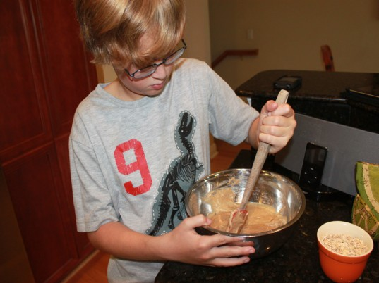 eco kids, green kids, vegan baking, vegan cooking, cooking with kids, organic foods, vegan recipes, how to, jennie lyon