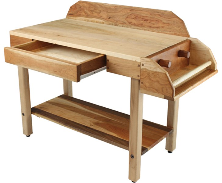 Palumba Has Added A Wonderful New Heirloom Quality Work Table To Their  Collection Of Eco Wares, Made Exclusively For Them By The Amazing Camden  Rose.