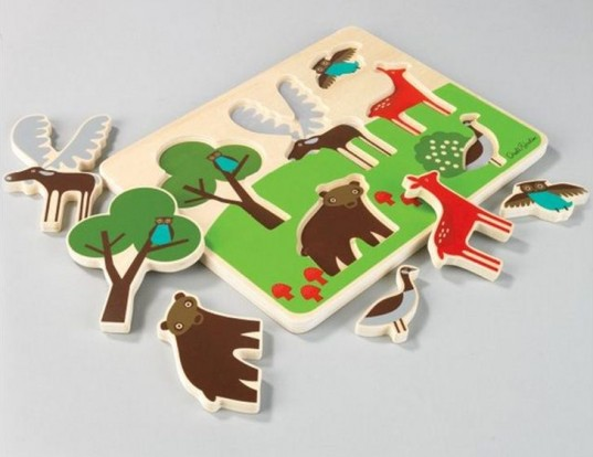 developmental puzzles, eco friendly toys, eco puzzle, green puzzles, puzzle benefits, green design, green kids, green toddlers, green toys, handcrafted wooden puzzles, handmade puzzles, sustainable design, wooden toys