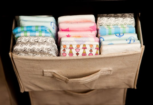 honest diapers, eco-friendly diapers, what to take to the hospital