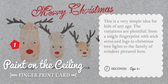 diy seed paper cards, diy holiday cards, holiday card projects for kids, diy okra stamp cards, diy paint chip animals, green kids, eco kids, holiday crafts for kids, eco holiday cards for kids