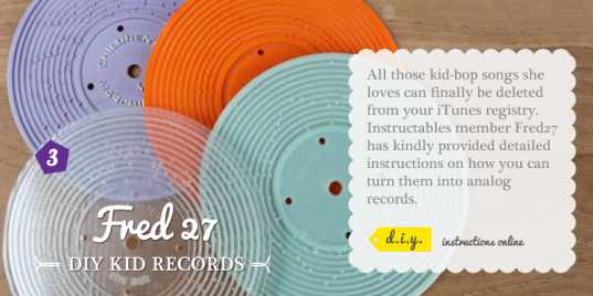 3d printed records, 3d records, container doll house, container model home, container model house, DIY 3d kid reocrds, DIY 3d records, diy neck tie skirt, diy necktie, diy skirt, handmade doll, handmade wooden birds, handmade wooden doll, Hinterfolk, Hinterland, Jacob Pugh, Jes hunt, neck tie skitr, sunkyung kim, wooden birds, wooden doll, zoo in my hand