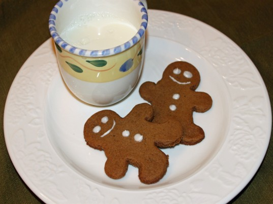 green kids, eco kids, green design for kids, eco holidays, green holidays, diy crafts, kids crafts, vegan gingerbread men, baking with kids, vegan cookies, jennie lyon, how to