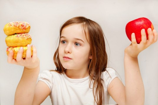behavior problems, chronic health conditions, childhood weight, childhood weight gain, healthy kids, junk food, obese kids, obesity ads, comorbidity, obesity, childhood obesity, child health