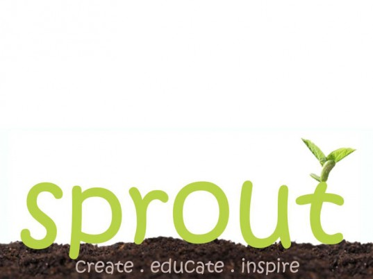 The Sprout! Collective, The SEED Project, Sustainable portable classroom, green modular classroom, sustainable learning, net-zero school buildings, sustainable classrooms