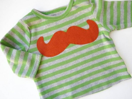 upcycled tees, trashN2tees, recycled tees, textile waste, recycled clothing, etsy baby, etsy kids, green etsy, eco kids clothing, eco baby clothing