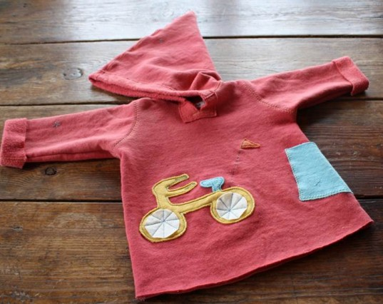 hand dyed clothes, kids clothing, organic clothing, organic hemp blend, hemp clothing, eco clothing, organic kids clothing, organics for kids, organic hoodie, affordable eco clothing