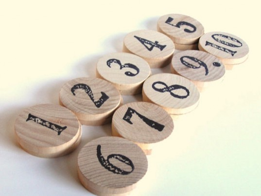 number coins, eco play, math skills, math learning