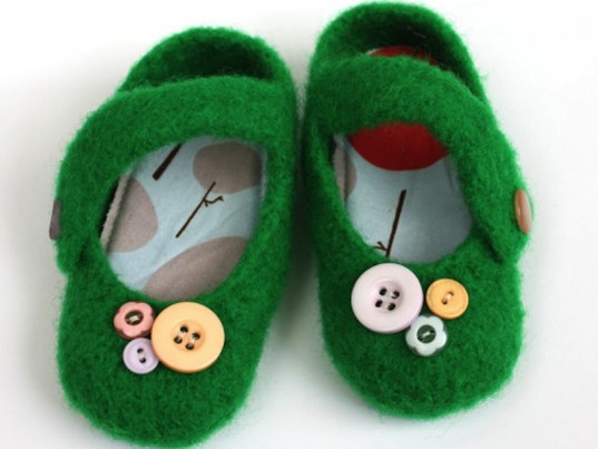 eco kids clothing, green shoes, green kids, easy
