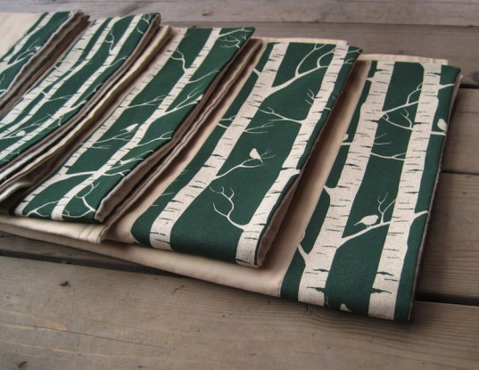 emerald green, green baby, green baby gifts, baby blanket