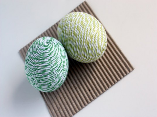eco kids, green kids, eco baby, green baby, sustainable design for kids, eco easter, natural ways to decorate easter eggs, how to, jennie lyon, natural easter