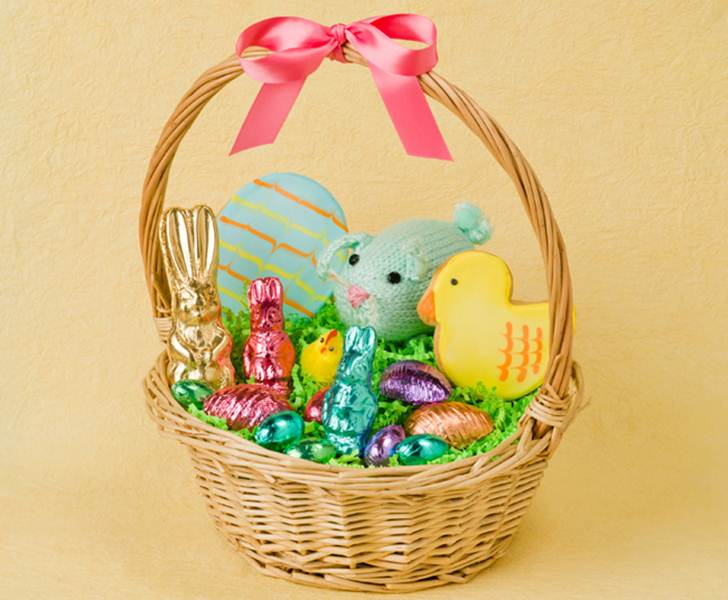6 vegan easter candies for your little bunnys basket inhabitots 6 vegan easter candies for your little bunnys basket negle Image collections
