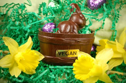 vegan easter candy, vegan candy, vegan easter, animal-free easter, vegan kids, easter candy, ethical easter, green easter, eco easter