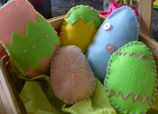 green gifts, crafts, how-to, diy kids crafts