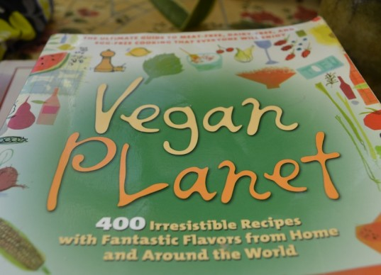 vegan planet, vegan cookbooks, vegan cooking, food