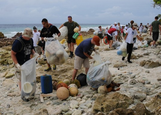 beach clean-up, saving the ocean, earth day, parenting