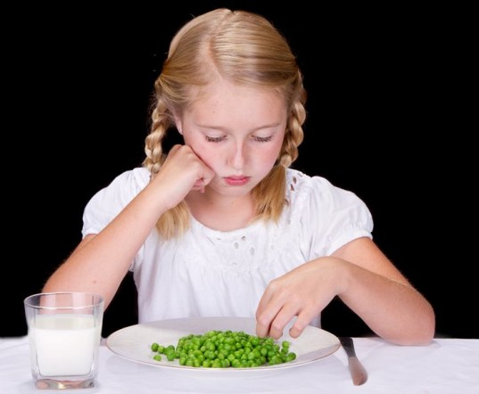 Image result for How to Handle Kids who are Picky Eaters?