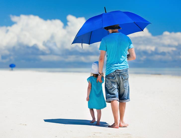 Image result for beach sun protection clothing