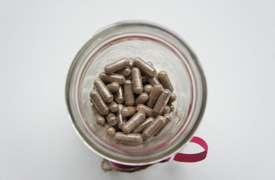 I Ate My Placenta and it was great, placenta encapsulation, placenta consumption, placenta, placenta pills