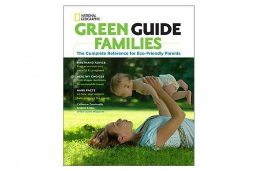 books, green family, green kids, green books for teens, green books for kids, eco-books, eco friendly book, eco-toddler, green baby, green book review, green books, green family, green kids, green mother goose, green nursery rhymes, best eco friendly family books, childrens books, kids environment