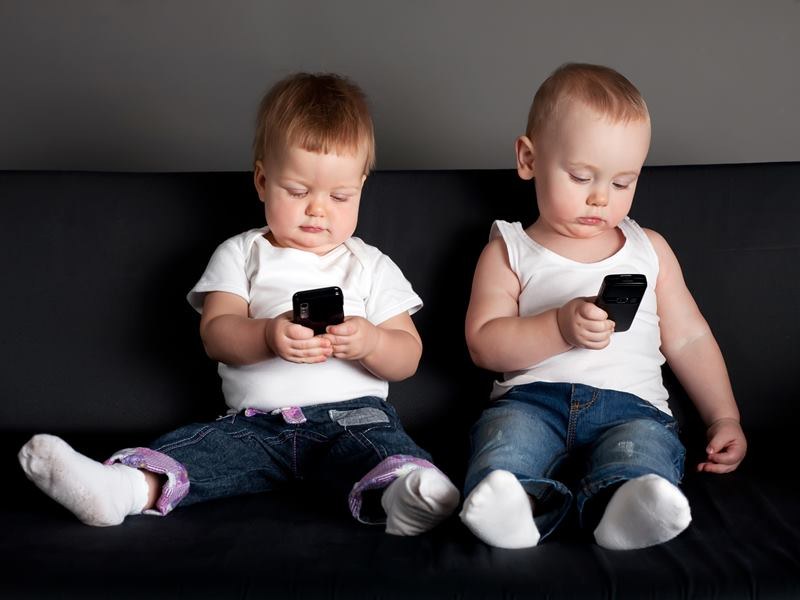 Image result for technology and kids