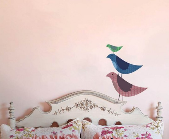 wall decals eco - photo #19