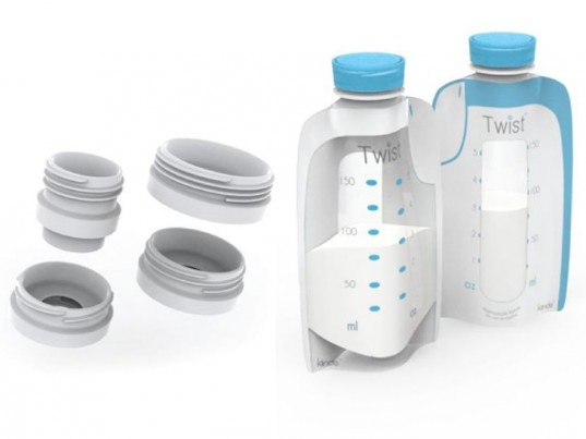 breast milk, breastfed babies, breastfeeding, breast milk pump, breast milk bottles, breastfeeding problems, breastfeeding rates, breastfeeding rights, breastfeeding support, pregnancy planning, pumping milk, kiinde twist