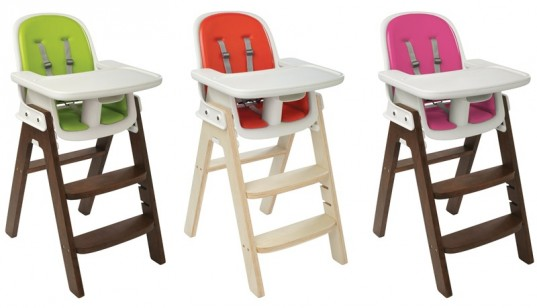 eco high chair, green high chair, sustainable high chair, used high chair, safe high chair, eco-friendly baby, green toddler, green baby, wooden high chair, BPA-free high chair