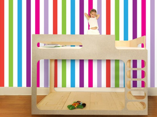 eco kids, fabric wall stickers, green kids, non-toxic wall decals, nursery decals, pop & lolli, summer wall stickers, wall decals, wall graphics, wall stickers, eco wallpaper, green wallpaper, non-toxic wallpaper