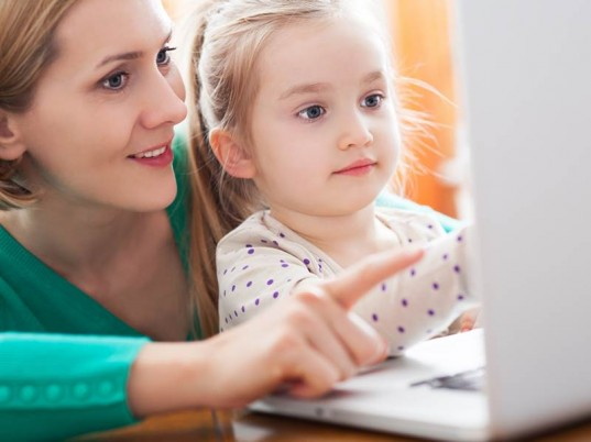 computer addiction, get outside, green kids, green parenting, health hazards of screens, nature kids, screen addiction, screen dangers, screen free, screen time, too much screen time, tv dangers