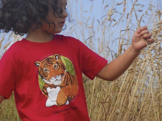 eco baby clothing, Ethical Clothing, Global Organic Textile Standard, green baby, green baby clothing, organic kids clothing, green kids clothing, organic cotton, organic Dyes, Organic exchange, unisex clothing, SpeeZees, organic tee shirts