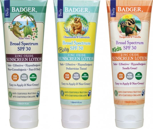 badger sunscreen, badger sunblock, badger, green kids, eco kids, green family, safe sunblock for kidsX best sunblock for kids, kids sunblock, organic sunscreen, safe sunscreen