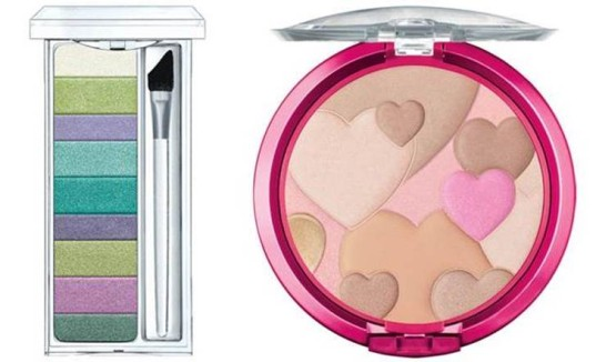Organic Makeup For Kids Amazing Ecofriendly And Safer Makeup Brands For Tweens Teens And Moms